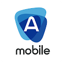 A모바일 고객센터 - 에넥스텔레콤 icon