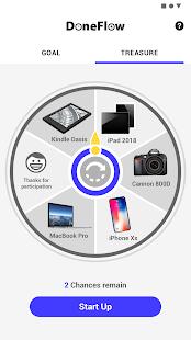 App Done Flow & My Habit & Goals & Tasks APK for Windows Phone