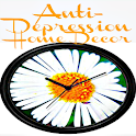 Anti Depression Home Décor