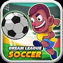 Soccer Star - Legend Soccer - Dream League Soccer icon