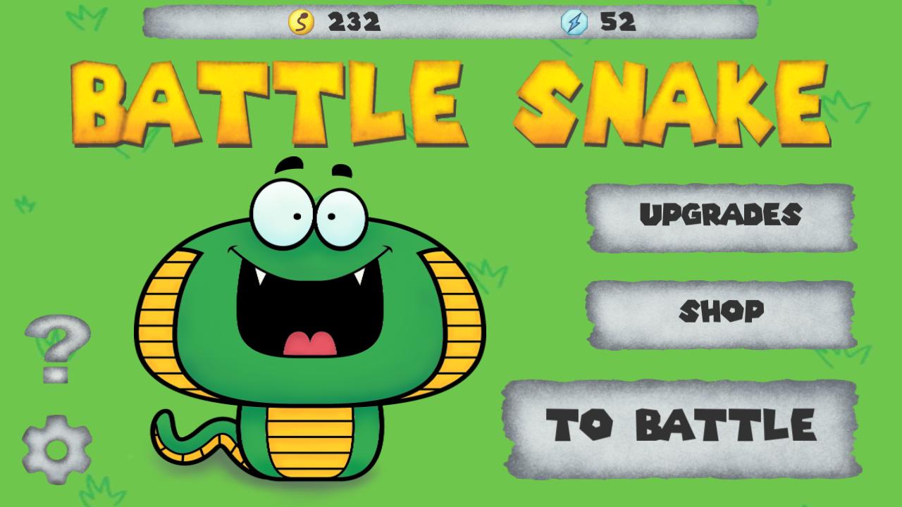 snake online multiplayer