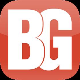 BIKER-GERMANY.com