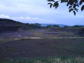 Photo: Studenecký lom