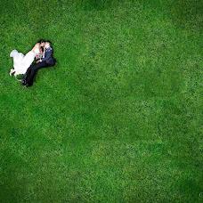 Wedding photographer Aleksey Filatov (filibobi). Photo of 15.12.2015