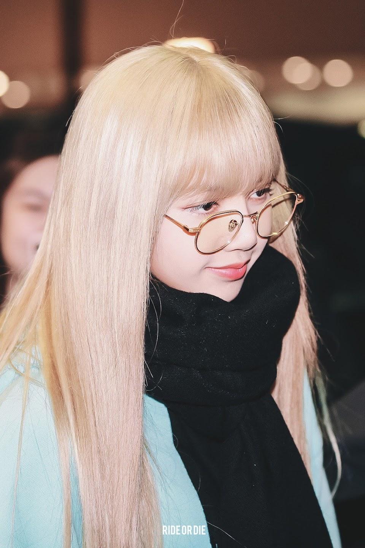 lisa glasses 31