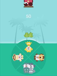 Jackanapes-balancing-monkey 8