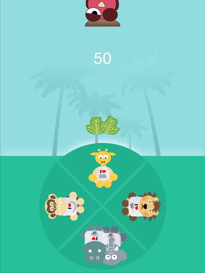Jackanapes-balancing-monkey 28