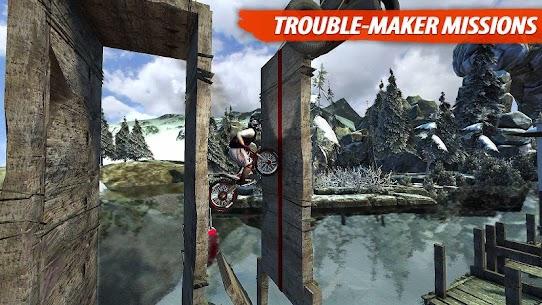 Bike Racing 2 : Multiplayer 5