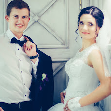 Wedding photographer Svіtlik Bobіk (SvitlykBobik). Photo of 15.09.2015