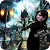 Adventure Mavis on Hotel of Dracula file APK for Gaming PC/PS3/PS4 Smart TV