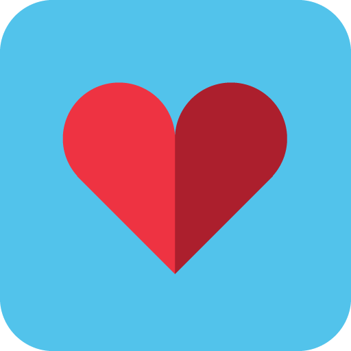 Find, date & connect with your best match by Zoosk Icon