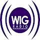 WiGRadio Download on Windows