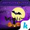 Halloween Witch Keyboard Theme 1.1 Apk