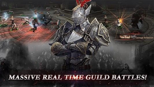 Guild of Honor v21