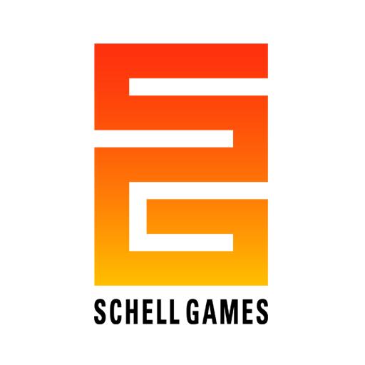 Schell Games avatar image