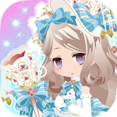 Star Girl Fashion:CocoPPa Play
