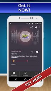 📻 Canada Radio FM & AM Live! screenshot 12