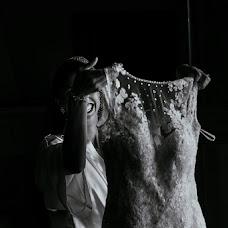 Fotógrafo de bodas Carlos Sardà (carlossarda). Foto del 05.01.2017