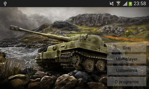 UTQ - The Ultimate Tank Quiz