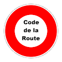French Traffic Laws Pro icon