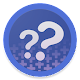 Health and Human Biology - Question-a-Day Trivia APK