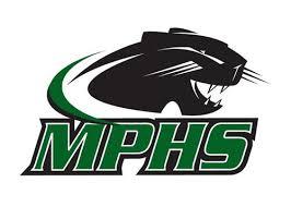 Midland Park High School Track & Field Statistics