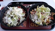 Store Images 12 of California Burrito Marenahalli Road