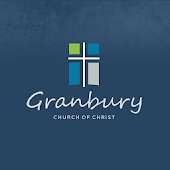 Granbury Church of Christ