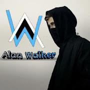 Alan Walker Offline