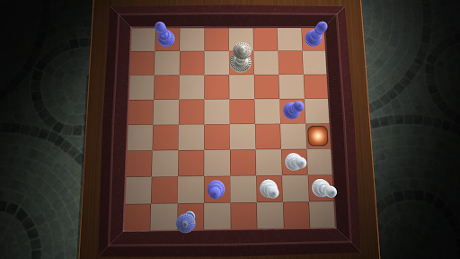 Checkers android2mod screenshots 8