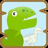 ru.tigorr.apps.dinoshapes