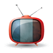 Watch French TV