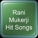 Rani Mukerji Hit Songs icon