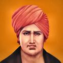 Satyarth Prakash icon