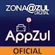 Zona Azul Digital Oficial CET São Paulo - AppZul