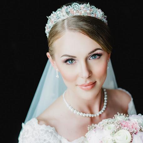 Hochzeitsfotograf Olga Molleker (LElik83). Foto vom 08.05.2017