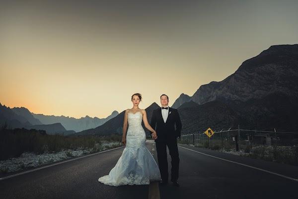 Fotógrafo de bodas Roberth Ramírez (soyroberth). Foto del 28.07.2017