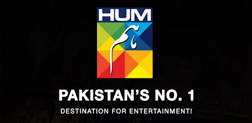 HUM TV - Apps on Google Play