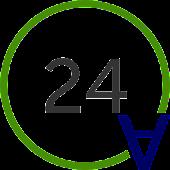 Privat24 Sender