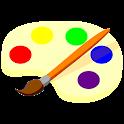 Sketcher icon