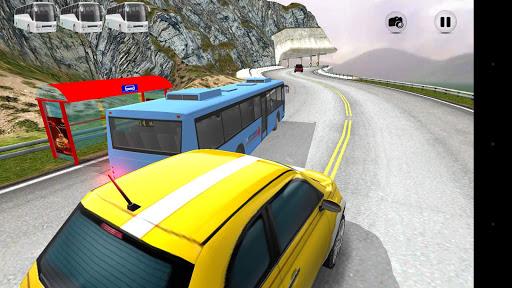 玩模擬App 皇家巴士駕駛員2015年免費 APP試玩