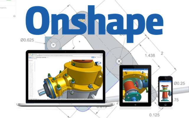 Image result for onshape