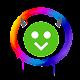 Happymod App 2019 per PC Windows