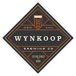 Wynkoop Rye-Teo Old Chap