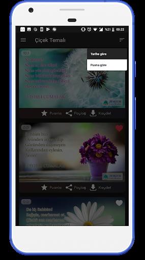 ZAMZAM-Cuma Mesajları screenshot 5
