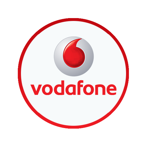 Vodafone Activation App