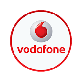 Vodafone Activation App