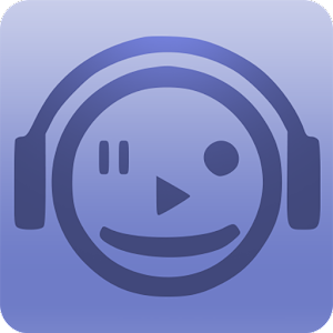 Offline music player youtube apk for blackberry download offline music player youtube apk for blackberry ccuart Images