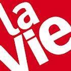 La Vie icon