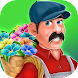 Andy's Garden Decoration Landscape Cleaning Game - Androidアプリ